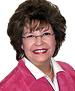 Diane Max