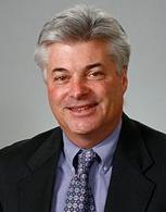 Len Richards