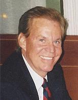 Tom Lantry