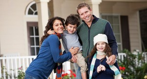 Home Mortgage Lenders