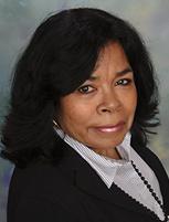 Lettie Vasquez