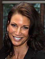 Wendy Monteiro