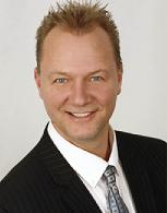 David Fait