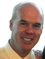 Robert Relihan