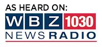 WBZ Radio