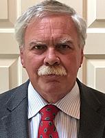 David Gillmeister
