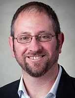 Todd Levensohn