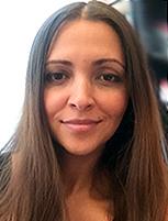 Paola Londono