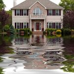 What you need to know about Flood Insurance… Forearmed is forewarned!!