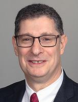 Darrell Gurevitch