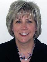 Melissa Speer