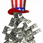 Federal Stimulus