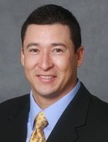 Joe Torres