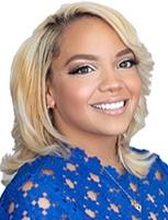 Jennie Guillermo