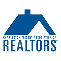 realtor associations