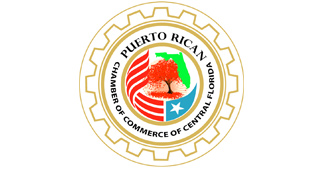 Puerto Rican Chamber of Commerce of Central Florida