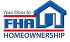 Federal Housing Authority logo
