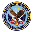 VA Housing logo