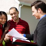 Is there really such a thing as a no closing costs mortgage?
