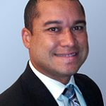 Jorge Munroe Joins MEP in our Orlando Office