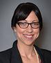 Lisa Kerans