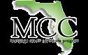 Mortgage Credit Certificate logo