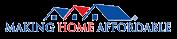 Making Home Affordable logo