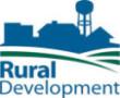 Rural Development logo