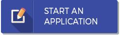Start an Application