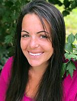 Michelle Lundrigan