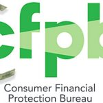 Who cares about the CFPB? We all should!
