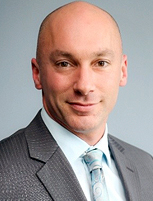 Chris Nadeau