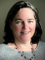 Betsy O'Neil