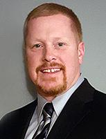 Chris Pickett