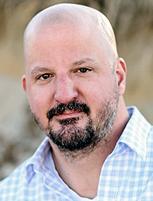 Dave Gianino