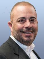 Ruben Camacho