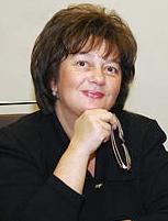 Emma Lebedev