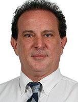 Vincent Peluso