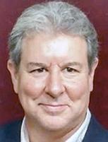 Michael Gruskin