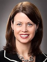 Jennifer Barone